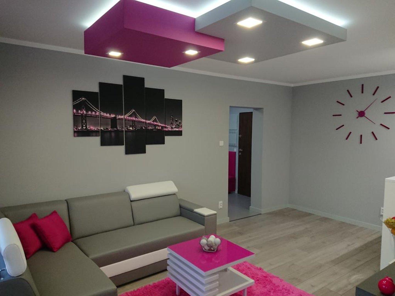 Apartamenty Exclusive
